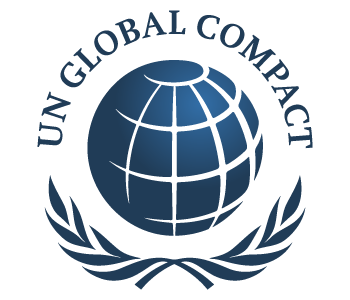 UN Global Compact - COE Published